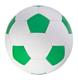 детский футбольный мяч