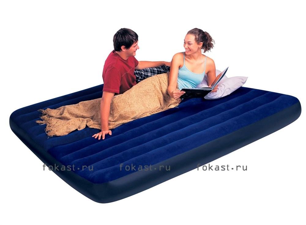 Интернет-магазин надувных матрасов для сна intex продажа надувных матрасов для сна интекс, купить