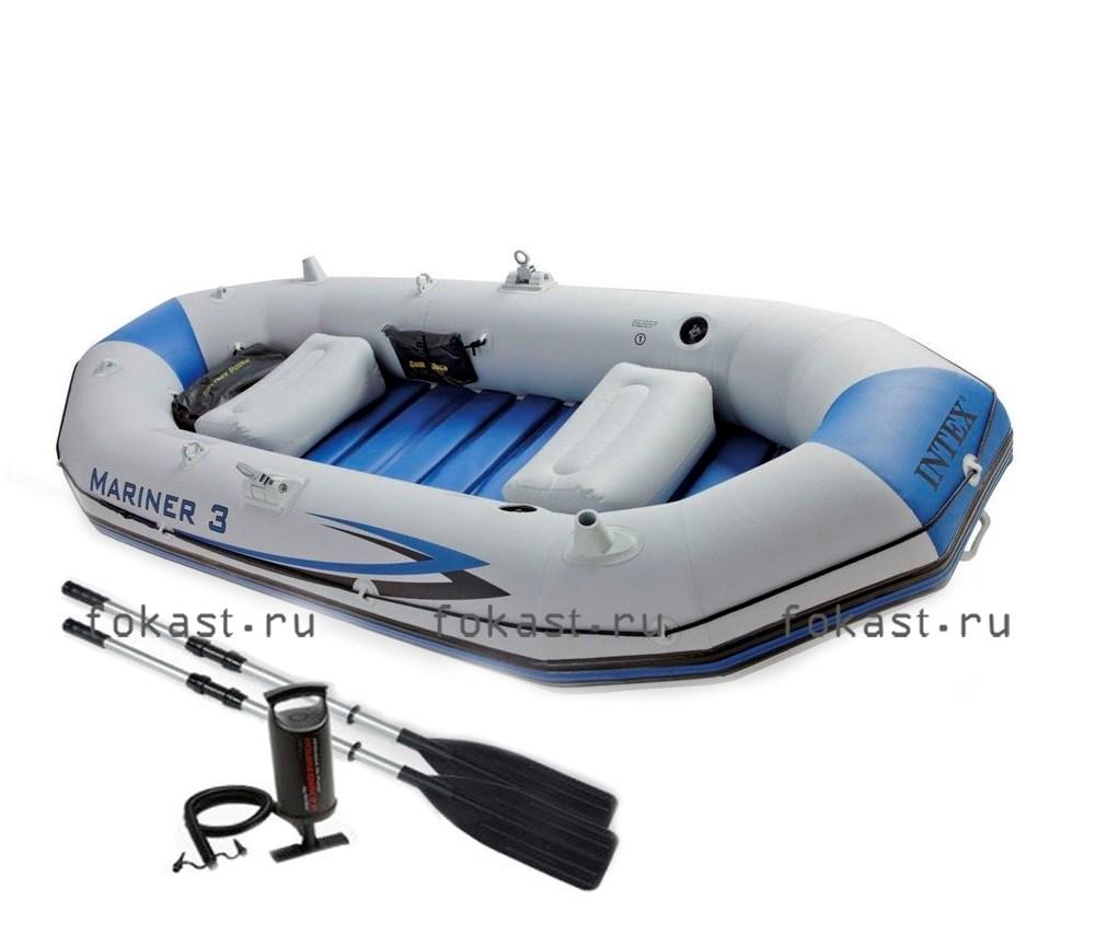 купить надувную лодку в минске недорого