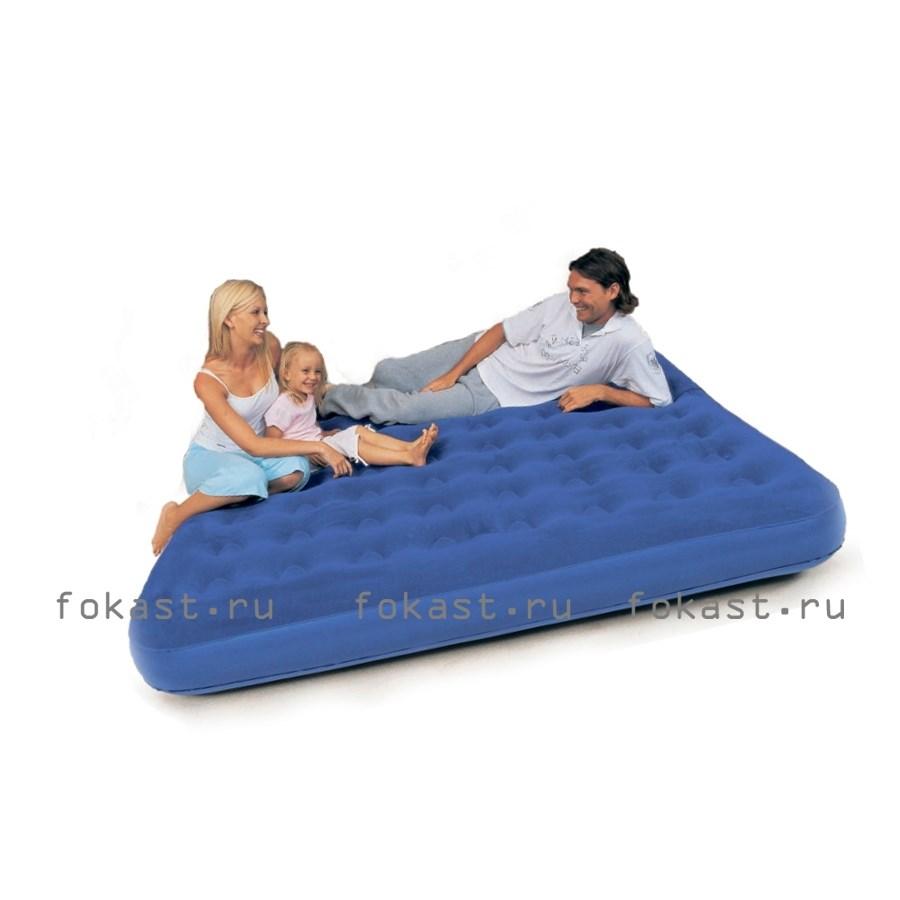 надувные кровати надувные лодки надувная мебель