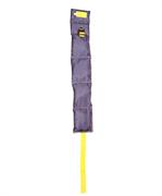 Пояс-утяжелитель Стандарт XS-M 1 кг