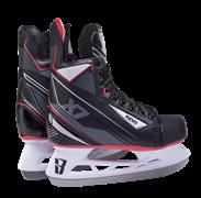 Коньки хоккейные Revo X7.0