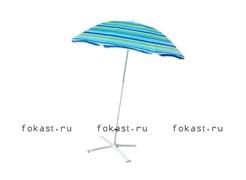 Зонт пляжный BU-007 (d-180см)
