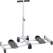 """Тренажер для укрепления мышц ягодиц, бедер, пресса  """"Leg Magic"""" GB-9103"""