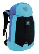 Рюкзак BestWay 68019 (30 л, 50 х33х18см, синий)