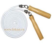 Cкакалка 18011 (063JR)