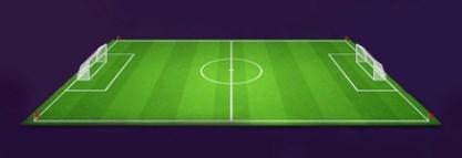 Мячи футбольные и аксессуары