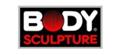 Степперы Body Sculpture