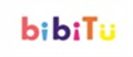 Cамокаты BiBiTu
