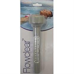 Термометр плавающий для бассейна 58072 - фото 10433
