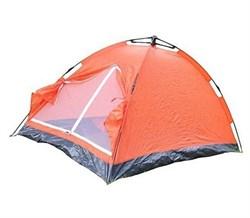 Палатка-автомат 2-х местная однослойная Reking TK-174A (200х125х110см) - фото 10596