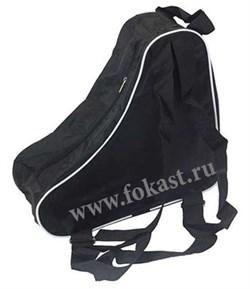 Рюкзак для коньков/роликов РКР/1 - фото 11704