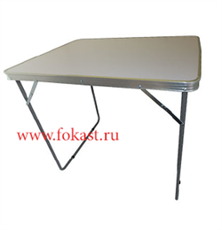 Стол для пикника PT-021 - фото 12652