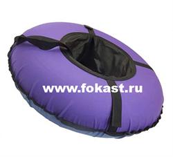 Санки надувные серия Стандарт 75 см ВСС/2 - фото 12755