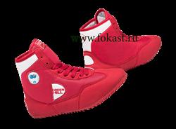 Обувь для борьбы Green Hill GWB-3052/GWB-3055 - фото 13881