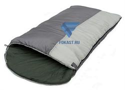 "Спальный мешок ""GRAPHIT 200"" (190х35х75) +5/+20 С - фото 15396"