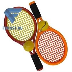 Набор для игры в теннис TX76660 - фото 15480