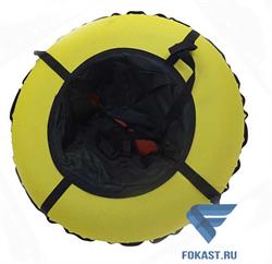 Санки надувные серия Стандарт 95 см ВСС/3 - фото 15662