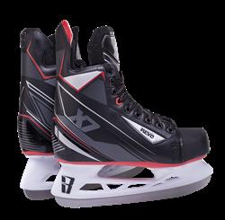 Коньки хоккейные Revo X7.0 - фото 15945