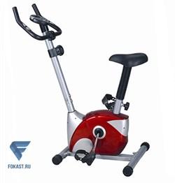 велотренажер SE-300 - фото 16031
