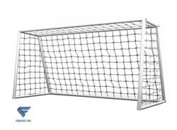 Ворота для мини-футбола CC240 - фото 16323