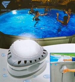 Подсветка для бассейна Intex 28698 - фото 16770