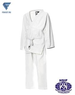 Кимоно для рукопашного боя Junior SHH-2210 - фото 16858