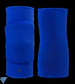 Наколенники волейбольные KS-101, синий - фото 16872