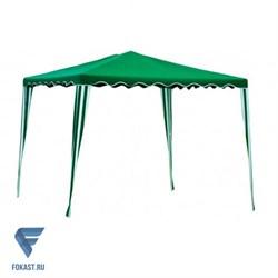 Тент-шатер без москитной сетки GK-005 - фото 17184