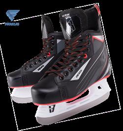 Коньки хоккейные Revo X7.0 2020 - фото 17471