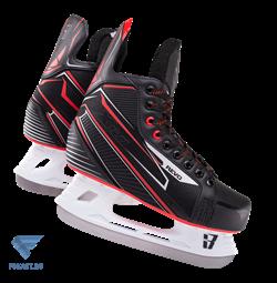 Коньки хоккейные Revo x5.0 - фото 17473