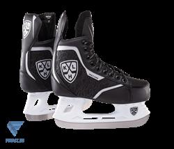 Коньки хоккейные Recon - фото 17474