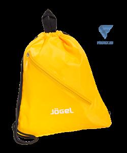 Мешок для обуви JGS-1904-468, желтый/черный/белый - фото 17494