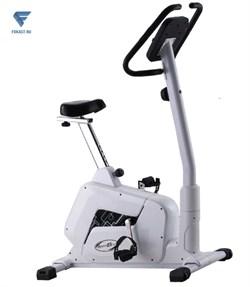 Велотренажер SportElite SE-С715G - фото 18034