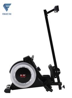 гребной тренажер ВR-3152 - фото 18036