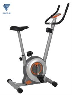 Велотренажер SE-2450 - фото 18038