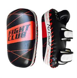 Макивара FIGHT CLUB TPS-061FC, ПВХ - фото 18136