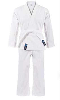Кимоно для рукопашного боя Start - фото 18408