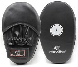 Лапа тренировочная прямая KouGar KO290 - фото 18494