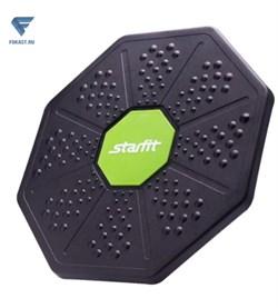 Диск балансировочный STARFIT FA-201 зеленый - фото 18920