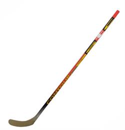 Клюшка хоккейная STC 7010 (правая) юниорская - фото 18962