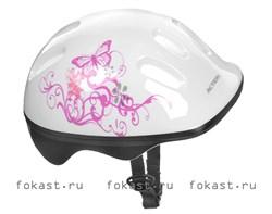 Шлем защитный PWH-10 - фото 5257