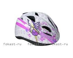 Шлем защитный PWH-280 - фото 5261