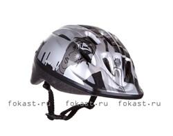 Шлем защитный (серый) PWH-30 - фото 5265