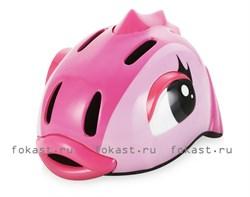 Шлем защитный (рыбка) PWH-70  - фото 5266
