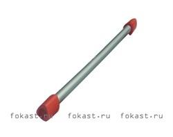 Бодибар (4кг, L1200мм) ББ-5 - фото 5419