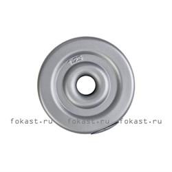 Диск виниловый 1,25 кг ES-0026 - фото 6656