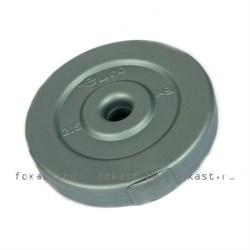 Диск виниловый 2,5 кг ES-0027 - фото 6657