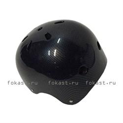 Шлем защитный для катания на скейтборде. PWH-800 - фото 6809