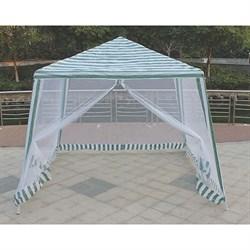Тент-шатер с москитной сеткой GK-001B - фото 6898